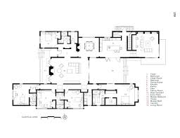 h shaped house plans h shaped house plans house list l shaped house plans western australia