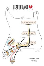 wiring diagram for fender strat the wiring diagram fender strat pickup wiring diagram nilza wiring diagram