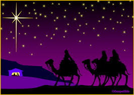 Image result for jesus birth with wise men