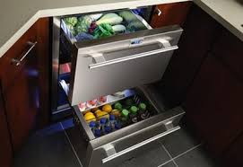 refrigerator drawers. true professional undercounter refrigerator drawers u