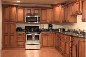 in stock kitchen cabinets. stock kitchen cabinets in e