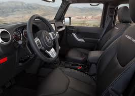 jeep wrangler 2015 interior. jeep wrangler unlimited rubicon 2015 interior