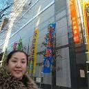 「奈良富士子 おっぱい」の画像検索結果
