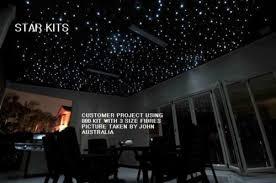 fibre optic ceiling lights uk. star fibre optic ceiling lights uk