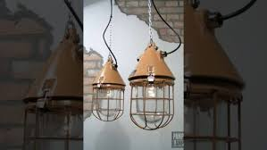 vintage track lighting. Lighting: Vintage Track Lighting Fixtures Factory Pendant Light Interior  Lights From Industrial Vintage Track Lighting