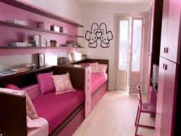 Little Living Room Living Room Furniture Ideas Small Spaces Pink Little Girl Bedroom