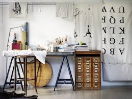 ikea home office design. 60 Best Dining Room Home Office Ideas Images On Pinterest | . Ikea Design R