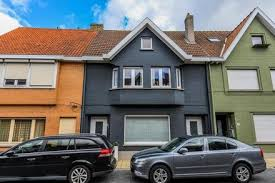 maison span 140 span m² à louer
