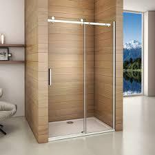 frosted sliding shower doors. Full Size Of Sofa:mirrored Bathtub Sliding Shower Doors Frosted Glass X Framelessfrosted Frostedhtub N
