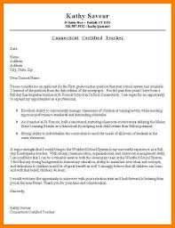 examples of a cover letter for a resume 92acd a f69c10dc34ad1e85 sample resume cover letter cover letter tips