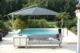 stand alone deck large size of alone deck umbrella heavy duty patio umbrella base small table