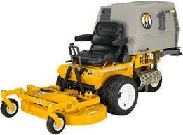 commercial lawn mowers stand on. walker c commercial lawn mowers stand on