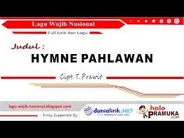 Mp3.pm fast music search 00:00 00:00. Instrumen Lagu Indonesia Raya Mp3 Free Download