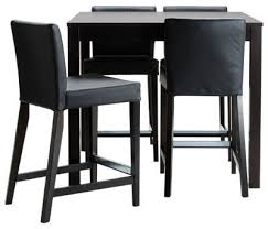 Dadka U2013 Modern Home Decor And Space Saving Furniture For Small Space Saving Dining Table Sets