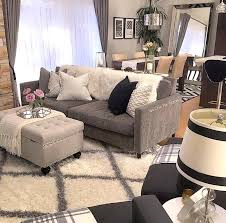 overwhelming grey couch decor best gray couch decor ideas on living room decor what color rug goes with a grey couch jpg