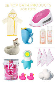 25 Top Bath Products for Babies and Toddlers | Bath products, Babies ...