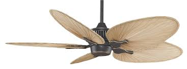 tremendous leaf blade ceiling fan exclusive with blades patrofi veloclub co home interior