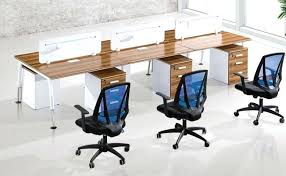 office desk dividers. Desktop Office Desk Dividers R