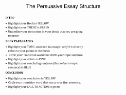 what is a call to action in an essay persuasive essay call to action examples good hobbies for resume