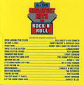Rock N Roll's Greatest Hits of All Time 50's, Vol. 1
