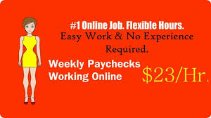 best no fee easy online work from home jobs legit best no fee easy online work from home jobs legit