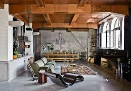 modern loft furniture. Modern Furniture Ideas 25 Loft Decor How To Furnish A Apartment Best Photos I