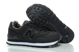 new balance running shoes for men 2016. 2016 new balance® 574 dark black white running shoes[womens].no1106   collection,in stock balance shoes for men n