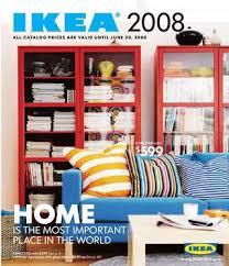 ikea furniture catalog. ALL CATALOG PRICES ARE VALID UNTIL JUNE 30, 2008 Ikea Furniture Catalog