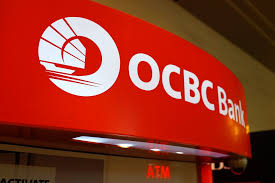 11 Things To Know About Ocbc Bank Before You Invest Updated