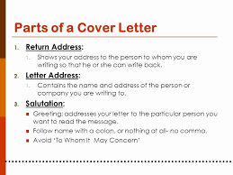 work study cover letters how to address cover letter with no name awesome cover letter