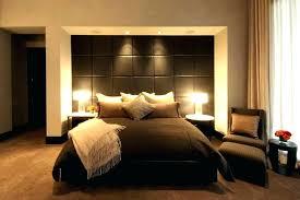 cream and purple bedroom purple and cream bedroom dark purple and cream bedroom baby nursery exquisite