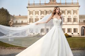 italian wedding dresses. Designer Eddy K presents the new 2017 Eddy K Collection Eddy K