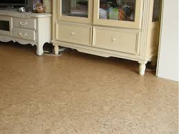 Tile And Decor Denver Dining Room Amazing Natural Cork Flooring Advantages For Family With 85
