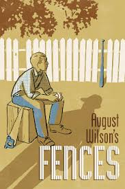 fences play poster. Wonderful Fences Fences Poster For Play Poster N