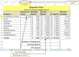 How To Build An Amortization Schedule How To Prepare Amortization Schedule In Excel 10 Stepsloan
