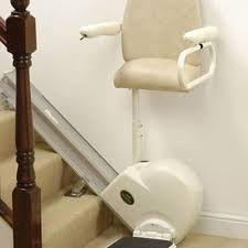 Stand Up Stair Lift Standing Stair Lift Its Easy Founder