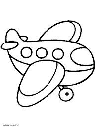3 Year Old Coloring Pages Smithfarmspacom