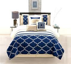 blue king size comforter royal blue comforter queen comforter sets queen powder blue bedding sets blue king size comforter