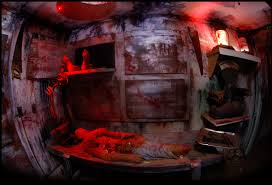 haunted house lighting ideas. haunted houses in kentucky talon falls screampark house lighting ideas