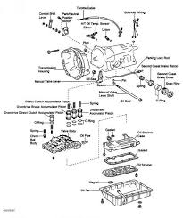 2008 tacoma wiring diagram pdf 2008 wiring diagrams 1865 386 225 1991 4runner transmission diagram