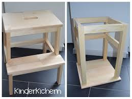 Brimnes Bett Ikea Bauanleitung Eyesopen Co