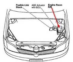 similiar spark plugs 92 saturn keywords spark plug wire diagram for 97 isuzu rodeo likewise saturn ls series