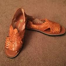 huaraches mexican sandals for in riverside ca 5miles and