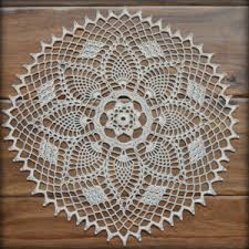 Free Patterns Interesting Free Patterns GraceFearon