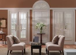 office french doors. Home Office Window Treatment Ideas For French Doors Front Door Diy Treatments