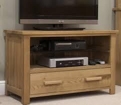 Opus Bedroom Furniture Opus Oak Furniture