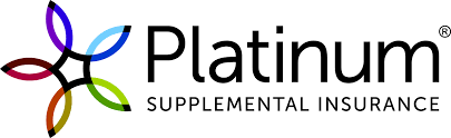 Answered by platinum supplemental insurancejanuary 13 they'll be in business for a long time as long as they don't lose their lawsuits. Platinum Supplemental Insurance Homepage Platinum Supplemental Insurance