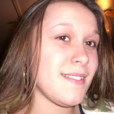 Ashley Enwright Photos on Myspace