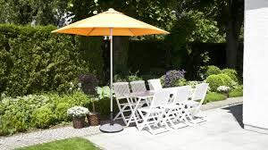 Tavoli Da Giardino In Pallet : Divanetti da giardino con bancali esterno fai te