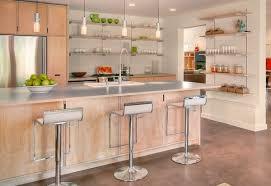 kitchen shelf. kitchen open shelf